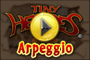 Arpeggio_thb