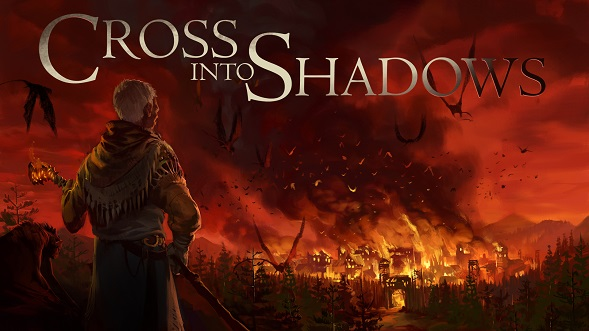 Events Cross Into Shadows