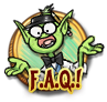 Faq_text_button