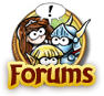 Forums_button_small