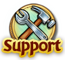 Support_button_small